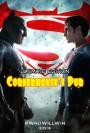 Batman V Superman UltimateEdition