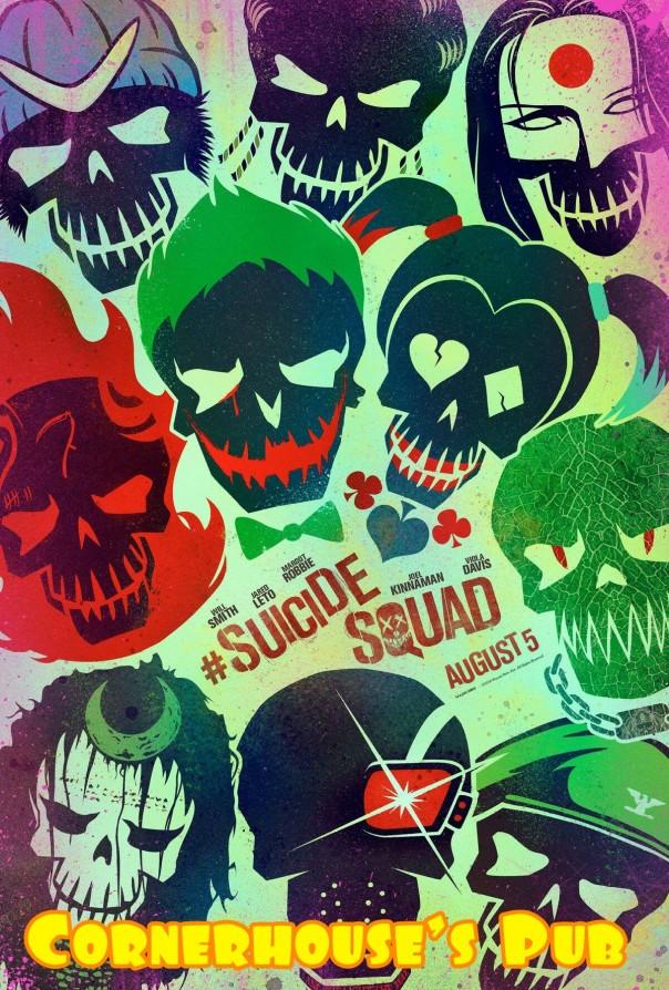 Suicide-Squad-locandina-picsay.jpg