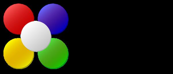 bga_transparent_horizontal_logo.png