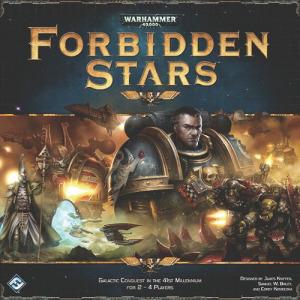 forbidden-star.jpg