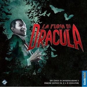 la-furia-di-dracula-terza-edizione