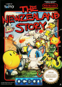New Zeland Story
