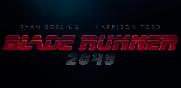 Blade-Runner-2049-1280x626.png
