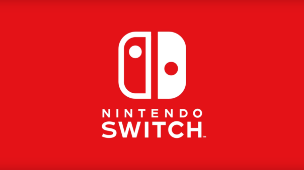 nintendo-switch-giochi-per-virtual-console-saranno-legati-all-account-v4-282554-1280x720.jpg