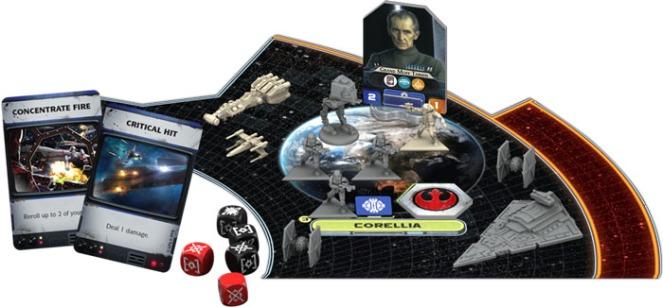 Star-Wars-Rebellion-Dice.jpg