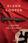 Il Segno Della Croce – GlennCooper