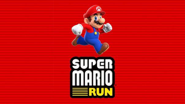Super-Mario-1.jpg