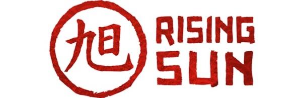 Rising-Sun-logo.jpg