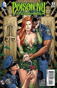 poison-ivy-cycle-of-life-and-death-2-dc-comics-ff9456017f2f265230528ac58cb18ef0