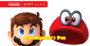 Nintendo Spotlight E3