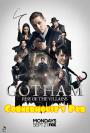 Gotham Stagione 2