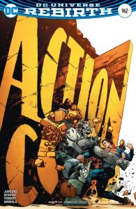 action_comics_962_cover
