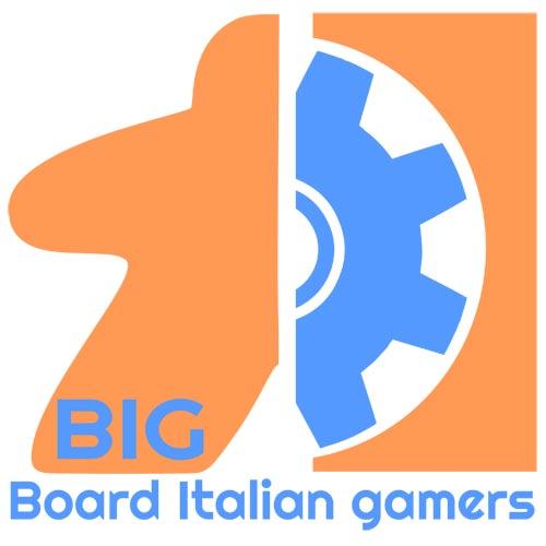 Board-Italian-gamersLogo.jpg