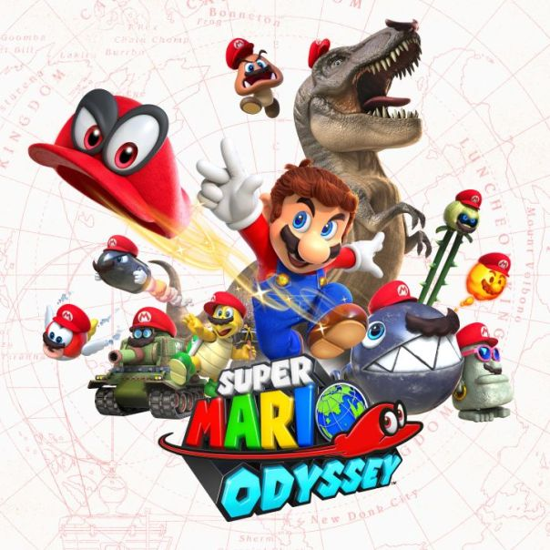 e3-2017-super-mario-odyssey-hands-on-preview-a-brilliantly-b_zhsa.jpg