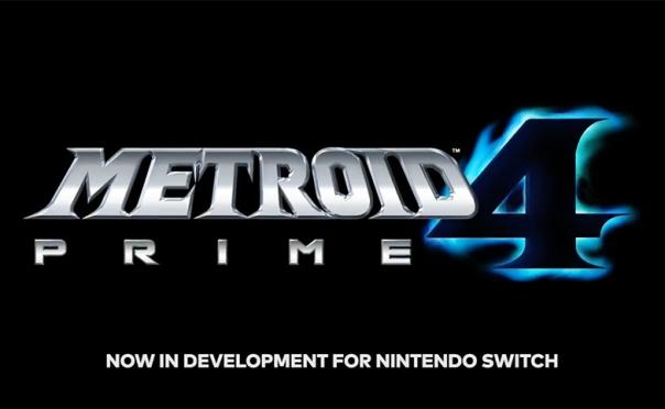 Metroid-4.jpg