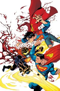 superman04cover-2