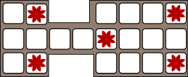 Table_royal_game_of_Ur_(III_millennium_bc).svg.png