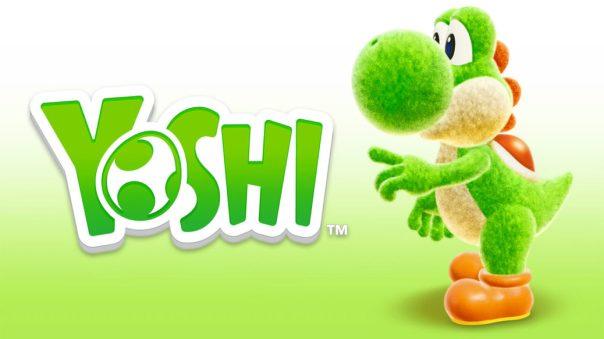 Yoshi-Switch-NintendOn-1038x584.jpg