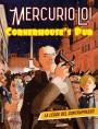 Mercurio Loi 2 – La Legge DelContrappasso