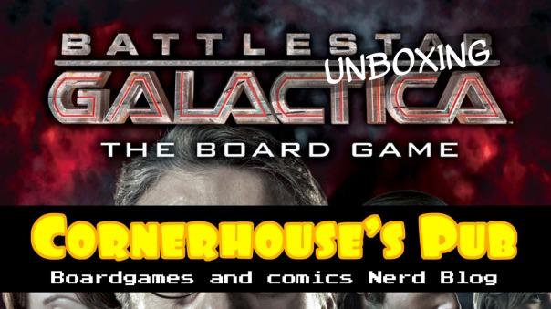 battlestar galactica unboxing.jpg