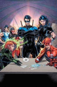Titans-1-DC-Comics-Rebirth-Spoilers-Preview-8-600x922