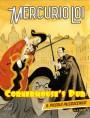 Mercurio Loi 3. Il PiccoloPalcoscenico