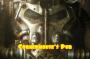Fallout The Boardgame