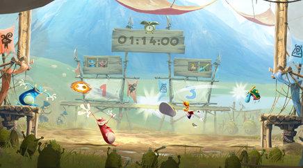 Rayman_Kung-1.jpg