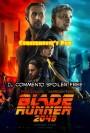 Blade Runner 2049 SpoilerFree
