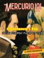 Mercurio Loi 4 Il CuocoMascherato