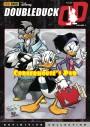 Double Duck – Disney Definitive Collection#1