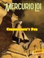 Mercurio Loi 5 – L'infelice