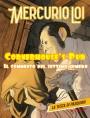 Mercurio Loi 7. La Testa diPasquino