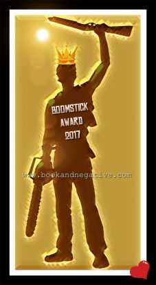 boomstick2017