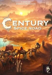 century01
