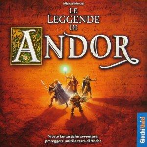 leggende-andor-edizione-italiana
