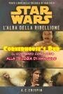 Star Wars: L'Alba Della Ribellione. Il CommentoConclusivo.