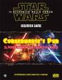 Star Wars Il Risveglio Della Forza. Il Foto Unboxing del Beginner Game del Gioco diRuolo.