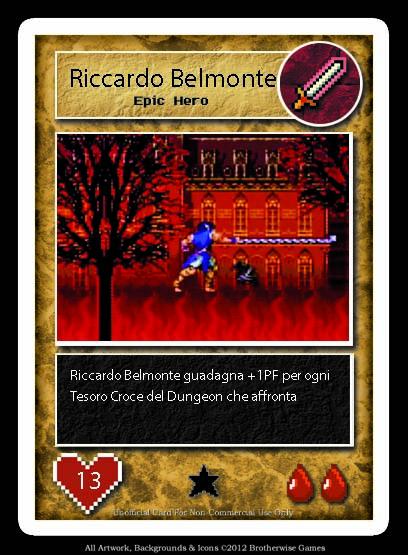DCK_Epic_Hero_Belmont.jpg