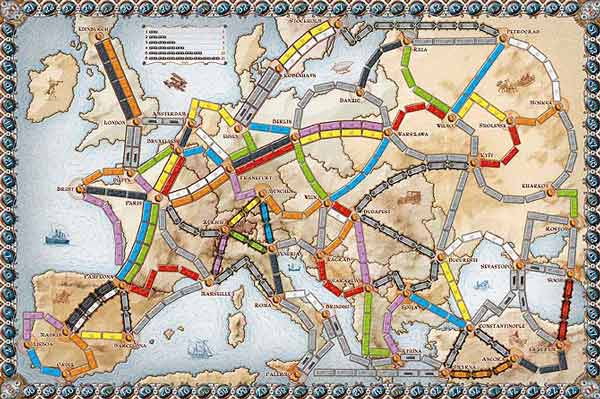 Ticket-to-ride-europa-cartina